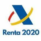 Declaración de la Renta 2020. Cuenta con nuestra asesoría fiscal y contable